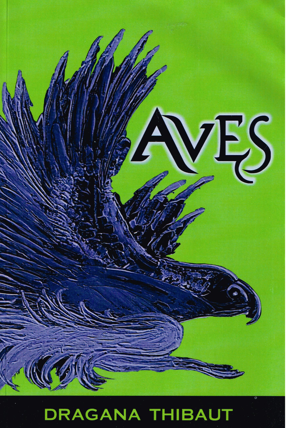 Aves One